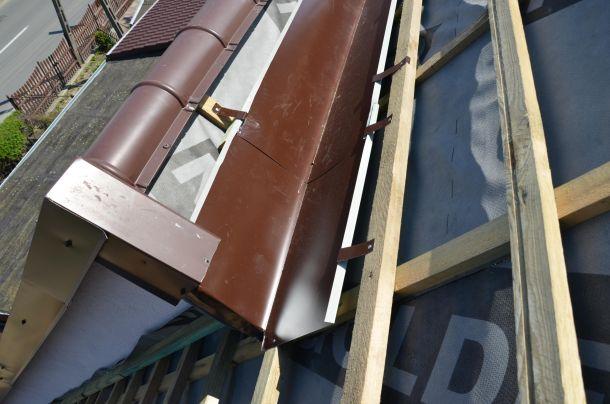 Membrana dachowa i folia | różnice