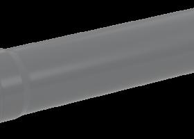 RURA KANALIZACYJNA FI 110 - 1 M