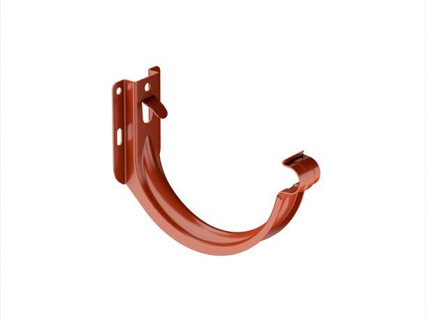 Hak metalowy doczołowy GALECO STAL